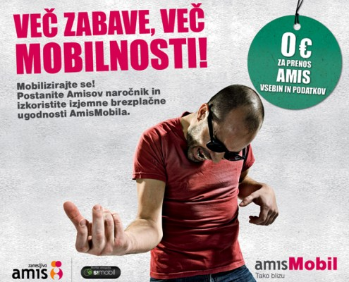 AmisMobil